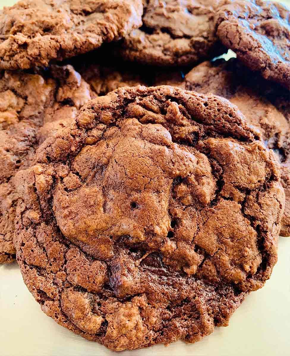 cookies awhatukee